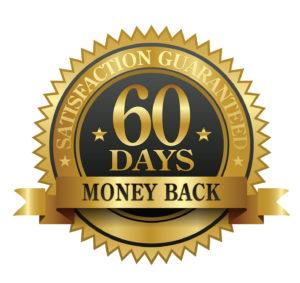 60day-money-back-guarantee.jpg